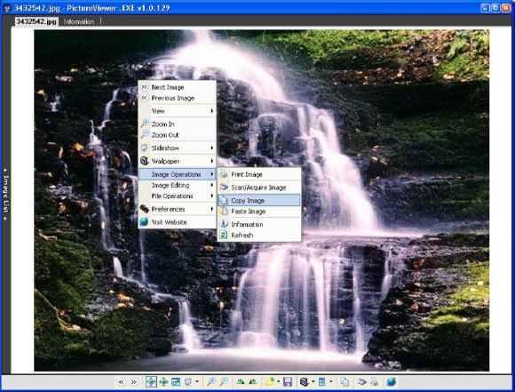 programa para windows