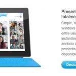 ¿Ya descargaste Skype? prepárate ante el cierre de windows live messenger