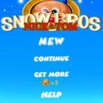 Snow Bros para Android gratis