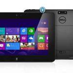 Tablet Dell Latitude 10 con windows 8: precio y caracteristicas