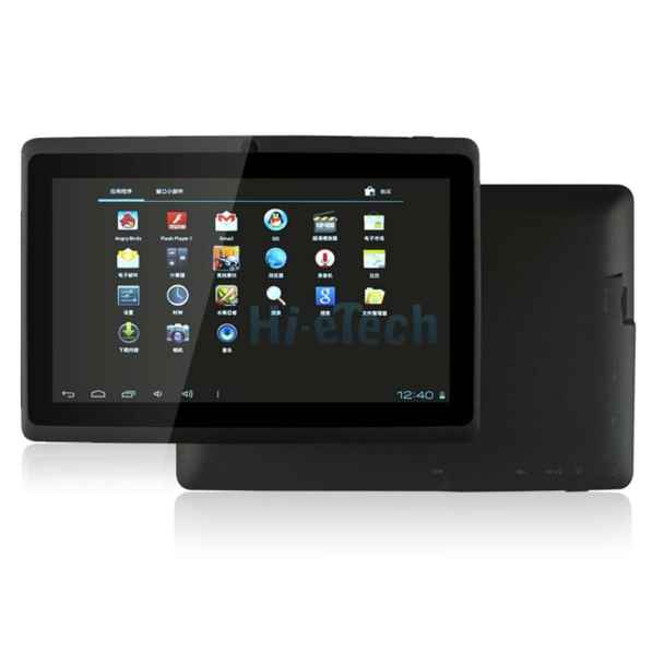 tablet android barato