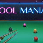 Pool Mania: juego de billar para Android