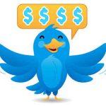 Twitter ha sido valorado en 11mil millones de dólares