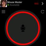Habla gratis desde tu smartphone con Zello
