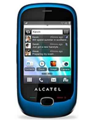 Alcatel OT 905