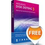 Ausdisk defragportable3