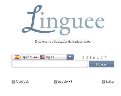 diccionario ingles espanol frase: