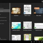 Descargar OfficeSuite Pro 7 para Android (APK)
