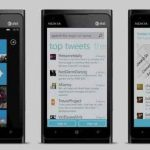 Descargar Twitter para Windows phone 7 y 8 gratis
