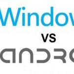 Windows 8 RT ahora compite con Android
