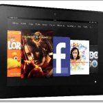 Desventajas de instalar aplicaciones de Google play en el kindle Fire