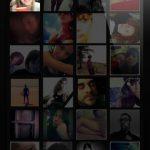 Avatr, la nueva forma de tomar fotos