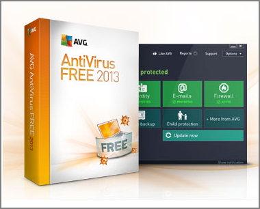 avg 2013 gratis