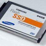 Ventajas de los discos SSD
