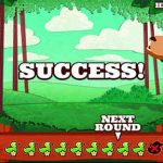 Juego Duck Hunt HD para Android gratis