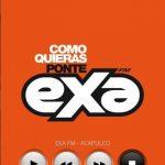 Escucha EXA FM en Android