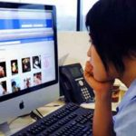 Facebook causa envidia ¿tu que crees?