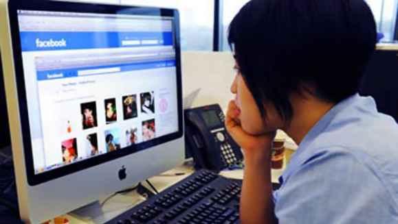 facebok envidia