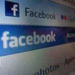 Cómo publicar una imagen en facebook desde un correo electronico