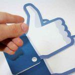 Facebook ha cambiado suscribirse por seguir