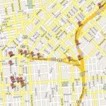 Cómo saber la distancia de una ciudad a otra con Google maps (Android, iOS y BB)