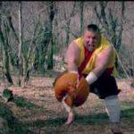 Video de los mejores momentos compartidos en internet (versión 2012)
