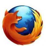 Descargar Firefox 19 en español (Con lector de PDF integrado)
