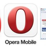 ¿Cuantas personas usan Opera el navegador?