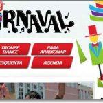 Ver el carnaval de Brasil 2013 en vivo por Youtube