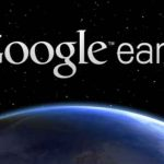 Descargar Google Earth para Windows 8 en español
