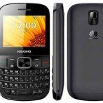 Huawei 6310, celular con wifi y economico