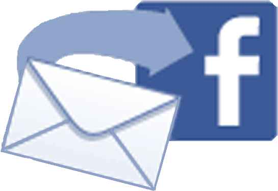 Mensajes Facebook 2013