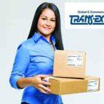 Mi opinión y experiencia usando TransExpress