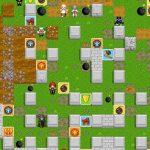 Jugar Bomberman online gratis