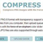 compresspng.com comprimir PNG online sin perdida de calidad