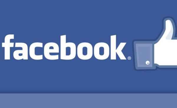 facebook sin publicidad