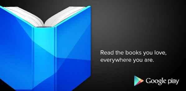 google libros Mexico