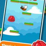 Happy Jump juego para Android