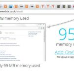 Hacer que Chrome consuma menos RAM con OneTab