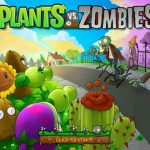 Descargar Plantas vs Zombis gratis