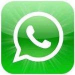 WhatsApp gratis solo una año ¿Que hacer despues?
