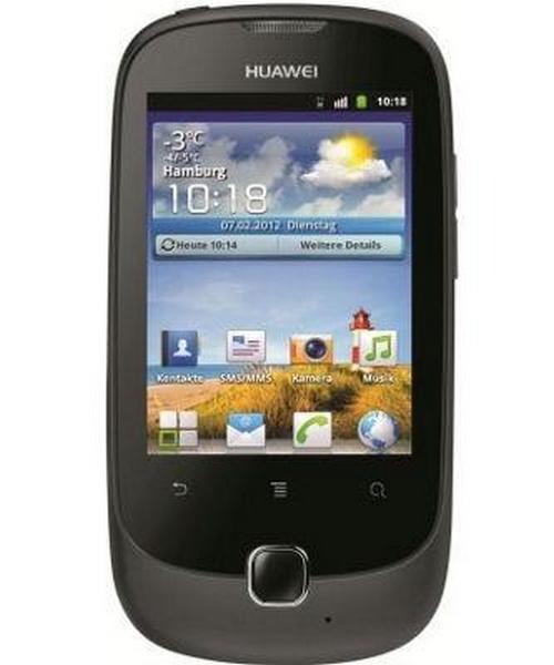 Huawei U8185