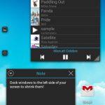 Aplicaciones flotantes en Android (APK)