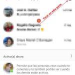 Como cambiarle de sonido la aplicación de facebook messenger