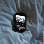 ¿Dormir junto a mi celular (smartphone) es malo?