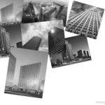photovisi.com, crear collages de fotos online gratis