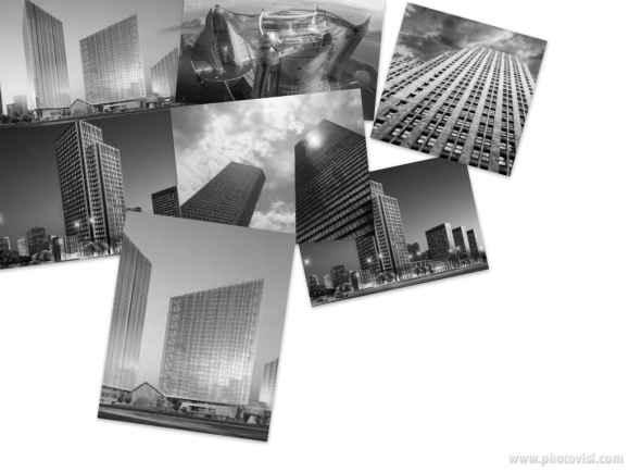 collages de fotos gratis