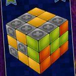 Descargar Cubo para Android (APK)