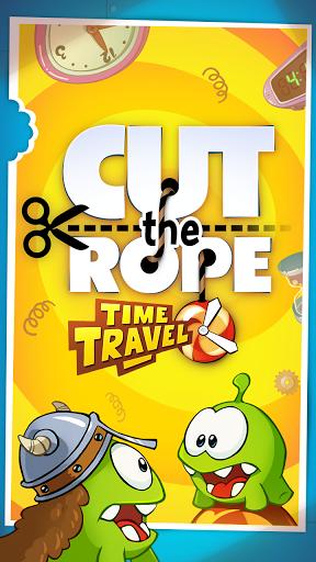 cuttheropetimetravel