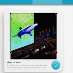jewelpic, decorar imagenes online gratis
